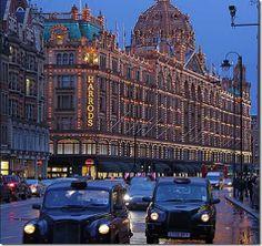 South Kensington City Guide http://www.prestigeapartments.co.uk/city-guide-details.cfm?region=1&town=South%20Kensington