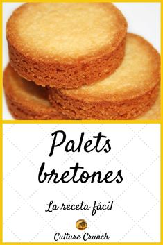 Mini Desserts For Party Cupcake Recipes, Cookie Recipes, Snack Recipes, Dessert Recipes, Smoothie Recipes, Mini Desserts, Fall Desserts, Healthy Desserts, Grill Dessert