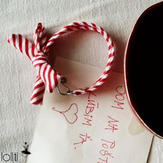 loliti handmade bracelet ♥ https://www.facebook.com/loliti.studio