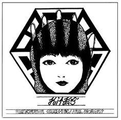 Kites – Hallucination Guillotine // Final Worship