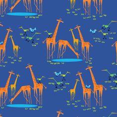 giraffes_500.jpg (500×500)