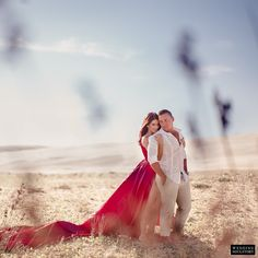 peek & co, conceptweddings:   weddingsoulstory