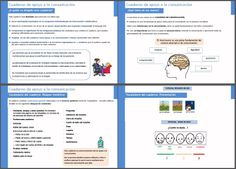 Health, Vocabulary, Writing Words, Aphasia, Special Education, Documentaries, Salud, Health Care, Healthy