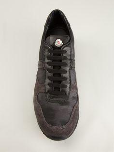 #moncler #monclershoes #monclersneakers #menshoes #monclerformen #shoes #sneakers #mensfashion www.jofre.eu
