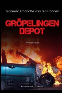 Buy Gröpelingen Depot by Marinella Charlotte van ten Haarlen and Read this Book on Kobo's Free Apps. Discover Kobo's Vast Collection of Ebooks and Audiobooks Today - Over 4 Million Titles! Free Apps, Audiobooks, This Book, Reading, Movies, Movie Posters, Bad, Charlotte, Bremen