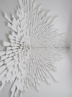 Marit Roland | paper, 2014