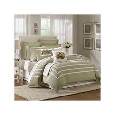 98 Best Bedding Images Bed Bedding Sets Home