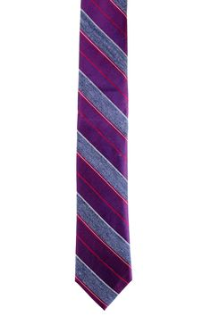 """Just a thought - not sure if the colors are right, but I really like this style! {calvin klein 2.25"""" tie}"""