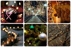 The Joys of Christmas Lights! http://swartzelectric.biz/merry-bright-holidays/ Merry and Bright Holidays, Swartz Electric Blog, Mai Bjorklund, Colorado Springs Electrician, Electrician Colorado Springs | Swartz Electric