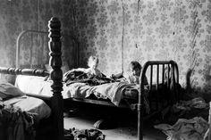 War on Poverty: Portraits From an Appalachian Battleground, 1964 | LIFE.com