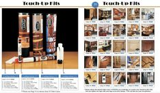 repair furniture Now You Can Have The Wood Furniture Repair Near Me Of Your Dreams Cheaper/faster Than You Ever Imagined Furniture Markers, Furniture Care, Furniture Repair, Furniture Making, Wood Furniture, Fast Furniture, Painting Furniture, Class Tools, Scratched Wood
