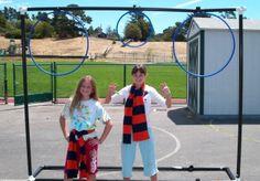 Harry Potter Camp Ideas – Part 3 (The Extras) | Summer Camp Program Director