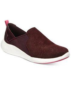 Clarks Artisan Women's Cowley Aqua Sneaker - Sneakers - Shoes - Macy's