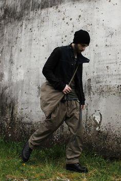 streetstyle  #menswear #fashion #outfit #mode #style #ootd #waywt #forum