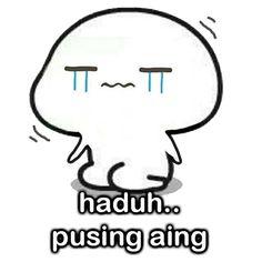 Cute Love Gif, Cute Love Memes, Memes Funny Faces, Funny Relatable Memes, Hmm Meme, Cute Cartoon Images, Cute Emoji Wallpaper, English Jokes, Current Mood Meme