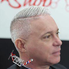 Gray+Hard+Part+Haircut