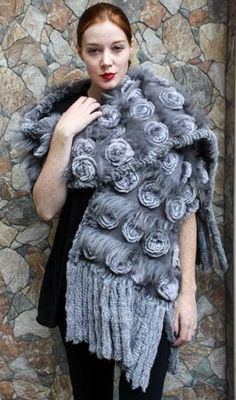 3345ca771642 Fur Fashion Trends Designer Furs Mink Coats Full length Mink Coat. We are  showing a