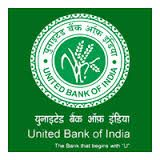 07 United Bank of India Company Secretary, Security Officer Recruitment 2016 Apply Offline-www.unitedbankofindia.com