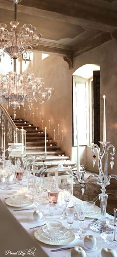 Ramadan Decorations, Table Decorations, French Villa, Birthday Nails, Chandelier, Ceiling Lights, Furniture, Vintage Fashion, Collections
