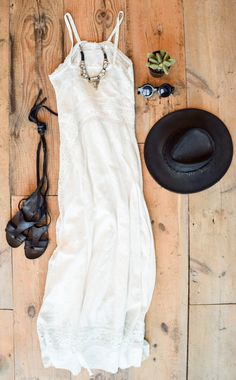 What To Pack For Indio 2015!   Free People Blog #freepeople