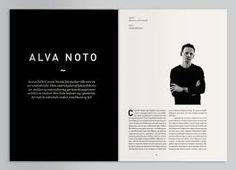 Картинки по запросу верстка журнала
