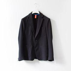 FRENN Timeless - Linus Wool Blazer  www.frenncompany.com Suit Jacket, Blazer, Wool, Suits, Jackets, Collection, Fashion, Down Jackets, Moda