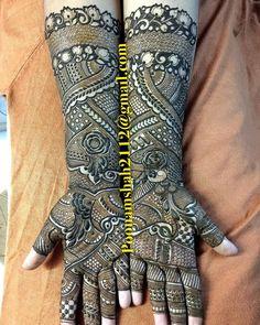 design for all girls &women Full Mehndi Designs, Latest Bridal Mehndi Designs, Khafif Mehndi Design, Indian Mehndi Designs, Stylish Mehndi Designs, Wedding Mehndi Designs, Mehndi Design Pictures, Mehndi Designs For Hands, Mehndi Desighn