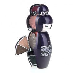 Pupa make up kit KOKESHI 03