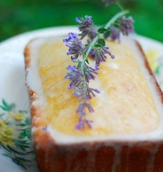 Poke cakes are so easy and fun to make! I think I am becoming a poke cake addict – every time there is a birthday or holiday, I make a poke cake. What can I say? They are so delicious and there are so many flavor combinations to choose from. Use a cake mix or [...]
