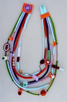 jewelry by kjoo on etsy