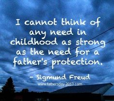 Happy Father's Day 2014 Photos for Facebook with Quotes DAD