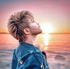 How's the HaiRz?🔥spaM in cOmmenTs today You Are Not With us But yOu wi. Jubin Shah, Keep Up, Picture Collection, Handsome Boys, Dapper, Mens Fashion, Style Fashion, Fashion Photography, Street Style