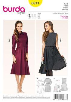 Lengthen skirt for temple dress