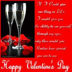 Valentines Day Best Ecards