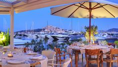 Winter Weekends in Ibiza   Deliciously Sorted World