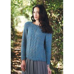 Zeus Jumper in Artesano Nebula DK. Discover more Patterns by Artesano at LoveKnitting. We stock patterns, yarn, needles and books from all of your favorite brands.