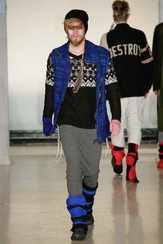 raif-adelbe-new-york-fashion-week-fall-201316.jpg