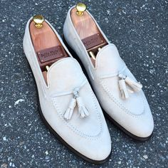 Felix Flair Loafers