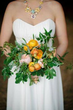 Greenfinch Floral Design| Nashville Florist #GreenfinchFloralDesign #Nashville #florists #W101Nashville