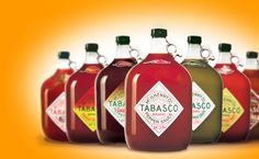 Enter daily to win a Gallon Jug of your favorite Pepper Sauce flavor from TABASCO brand! Enter To Win! Sweepstakes Today, Tabasco, Southern Recipes, Southern Food, Foodie Travel, Hot Sauce Bottles, Spice Things Up, Whiskey Bottle, Stuffed Peppers