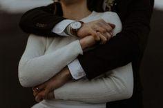 Winter Elopement In Iceland // Lizzie Sam - Scotland Wedding Photographer… Photo Couple, Love Couple, Couple Shoot, Couple Goals, Classy Couple, Couple Pictures, Couple Photography, Wedding Photography, Friend Photography