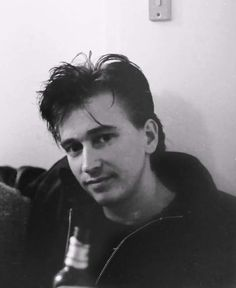 Alan Wilder & Depeche Mode