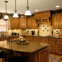 Best Kitchen Paint Colors With Maple Cabinets Photo Ginger
