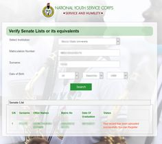 ICQ Sign Up Free | PC & Mobile Application | Free, Mobile