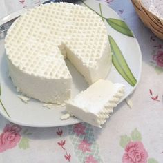 Portuguese Recipes, Portuguese Food, Best Cheese, Camembert Cheese, Dairy, Pudding, Desserts, Fast Foods, Toque
