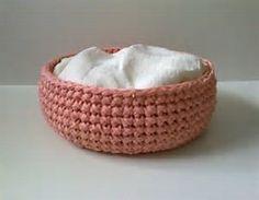 Résultat d'images pour accessoires bebe crochet