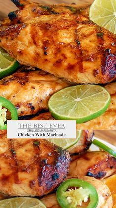 Chicken Recipes For Kids, Grilled Chicken Recipes, Spicy Recipes, Cooking Recipes, Healthy Recipes, Keto Chicken, Garlic Chicken, Boneless Chicken, Simple Recipes