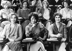 Image result for 1920's flappers