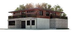 house design modern-house-ch301 5
