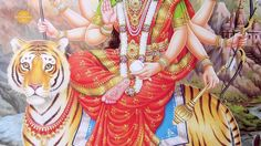 Gaayatri Devi - A Goddess who is worshipped by the Creators of the Universe, Shiva, Vishnu Murthy and Bramha. Goddes of Knowledge, Ultimate Power and Wealth, Gaayatri Devi protects every living being on the Earth, similar to a Mother protects her Kid. Know the Power of Gaayatri Maata, through this Video.